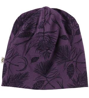 Müsli Hue - Pine - Lavender