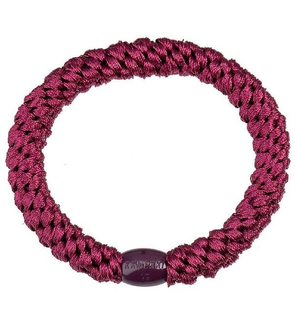 Kknekki Elastik - Mulberry