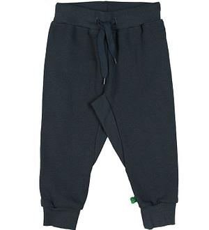 Freds World Sweatpants - Mørk Navy