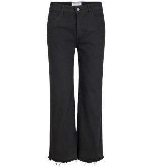 Designers Remix Jeans - Bellis - Sort