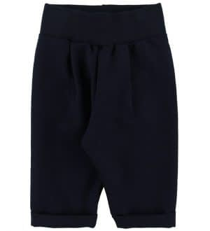 Mini A Ture X-Mas Sweatpants - Leif - Carbon