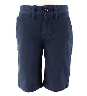 DC Shorts - Worker Chino - Navy