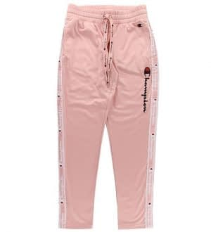 Champion Fashion Sweatpants - Rosa