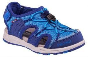 Viking Thrill II sandal - 7635