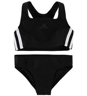 adidas Performance Bikini - Fit - Sort