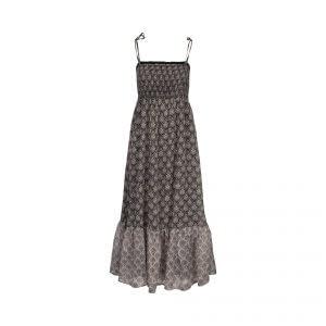 Sofie Schnoor - Dress, Kayla - Black
