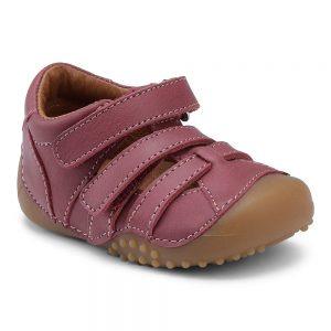 Bundgaard Bixi Sandal - 714 Pink