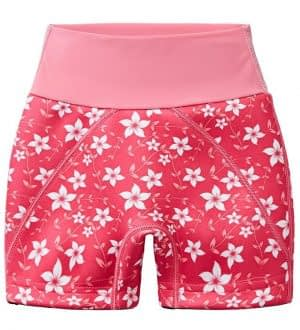 Splash About Badebukser - Jammers - UV50+ - Pink Blossom