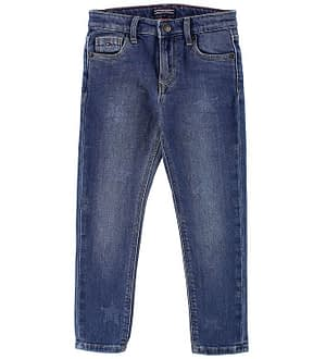 Tommy Hilfiger Jeans - Denim