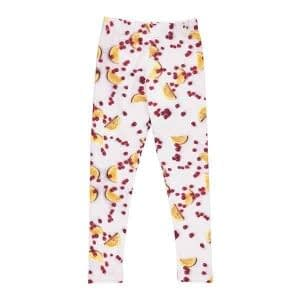 Popupshop Fruit Leggings