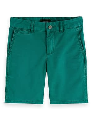Scotch & Soda - Shorts
