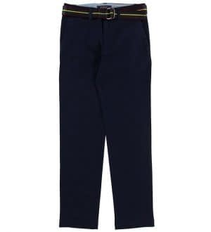 Polo Ralph Lauren Chinos - Preppy - Navy