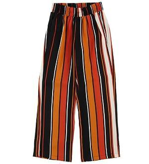 Hound Bukser - Striped