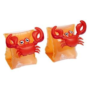 SunnyLife svømmevinger - krabbe