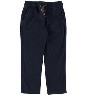 Paul Smith Junior Jeans - Agusto - Navy