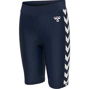 Hummel Malibu swimpants UPF 50+ black iris