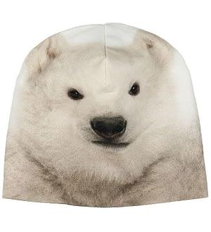 Müsli Hue - Spicy Bear - Isbjørn