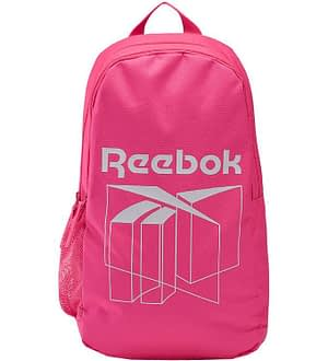 Reebok Rygsæk - Pink