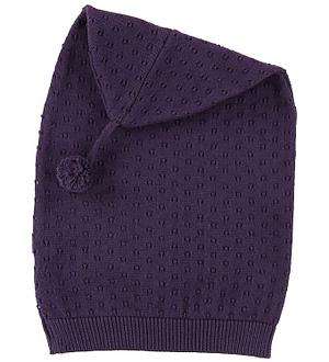 Müsli Hue - Strik - Lavender