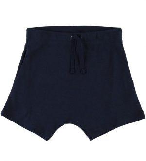 Minimalisma Shorts - Norse - Dark Blue