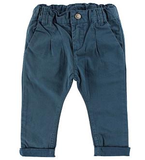 En Fant Jeans - Petroleum