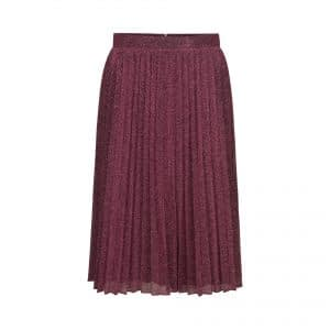 Sofie Schnoor - Skirt - Pink
