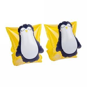 SunnyLife svømmevinger - pingvin
