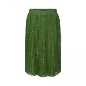 Sofie Schnoor - Skirt - Green