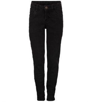Schnoor Jeans - Noah - Sort