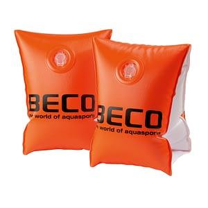 Beco-Sealife svømmevinger