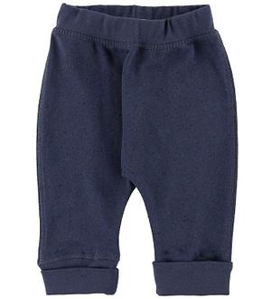 Minipop Sweatpants - Navy