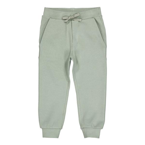 MarMar Sage Pelo Bukser