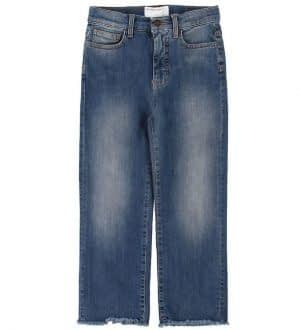 Designers Remix Jeans - Blossom - Medium Denim