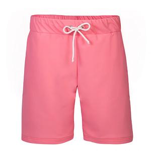 Petit Crabe Alex korte UV shorts - watermelon