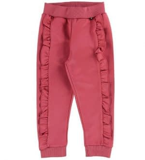 Molo Sweatpants - Aline - Fairy Blossom