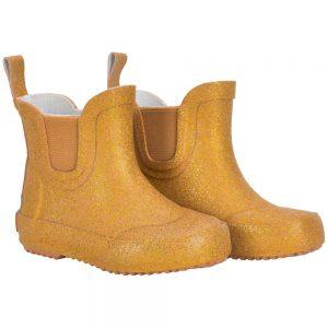 CeLaVi Korte støvler med glitter - 2210