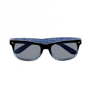 NAME IT Solbriller Hawaii Ocean -