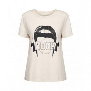 Off White Cady T-shirt S203338 fra Sofie Schnoor
