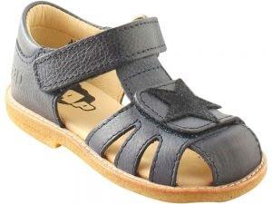 Rap Håndlavet sandal - 15