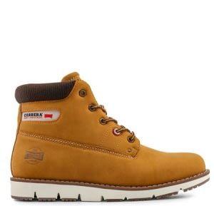 Carrera Jeans Panama Støvle - Tan