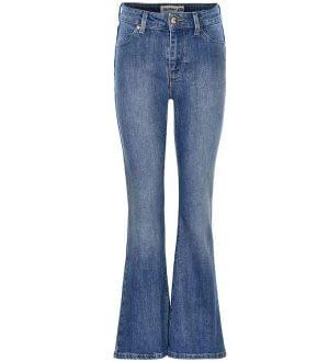 Cost:Bart Jeans - Anne - Medium Blue Wash