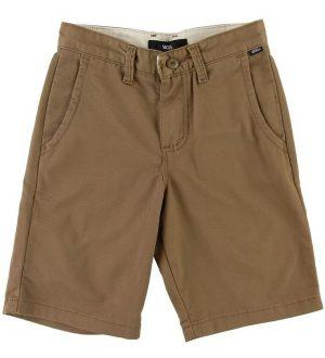 Vans Shorts - Authentic - Dirt