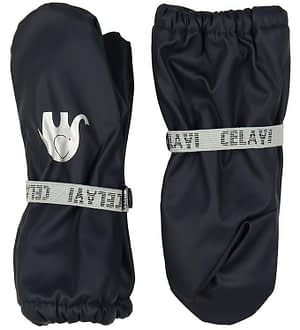 CeLaVi Luffer - PU - Navy