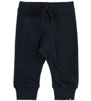 Molo Sweatpants - Stan - Carbon