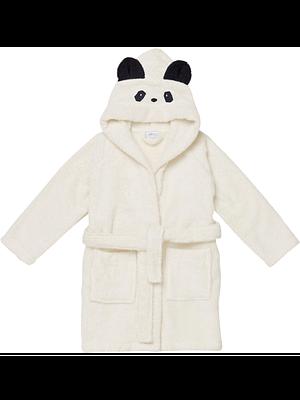 Liewood Morgenkåbe, Panda